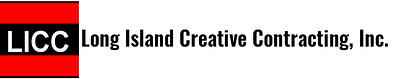 Long Island Creative Contracting, Inc.