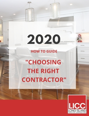 How To Choose the Right Contractor.px 300_2020_page-0001 (1)